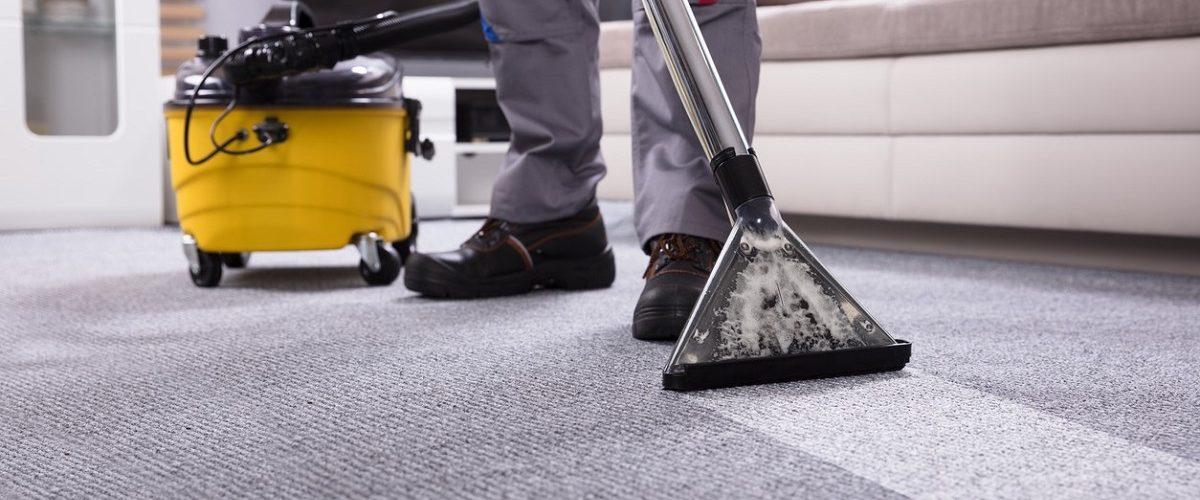 افضل شركة تنظيف بالرياض 0501014283 تنظيف فلل ومنازل ومجالس وموكيت