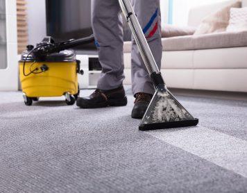 افضل شركة تنظيف بالرياض 0558949505 تنظيف فلل ومنازل ومجالس وموكيت