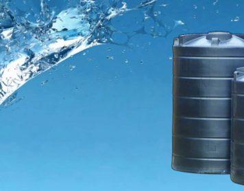 افضل شركة تنظيف وعزل خزانات بالرياض 0558949505 خصم 30% اتصل الان نصلك